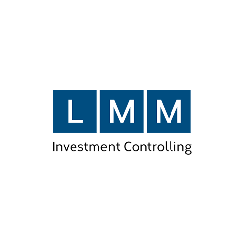 LMM Investment Controlling